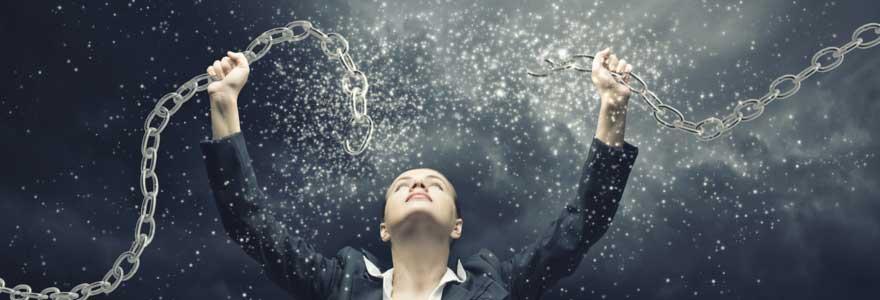 hypnothérapie et le coaching