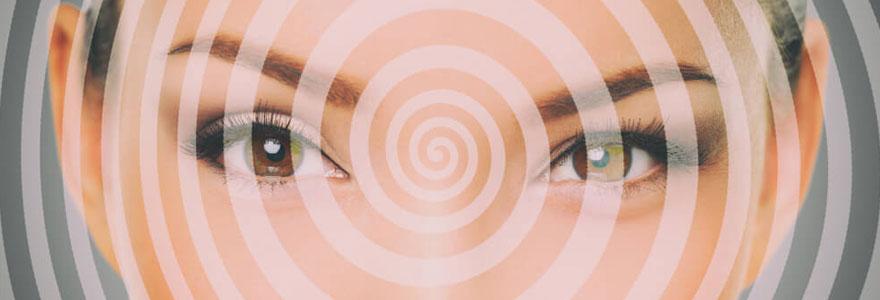 Formation pnl en hypnose